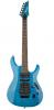 Screenshot_2020-11-29 Ibanez Prestige S6570Q - Natural Blue.png