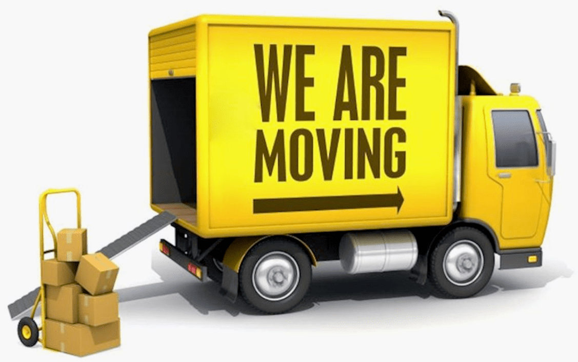 moving truck the gear page. Black Bedroom Furniture Sets. Home Design Ideas